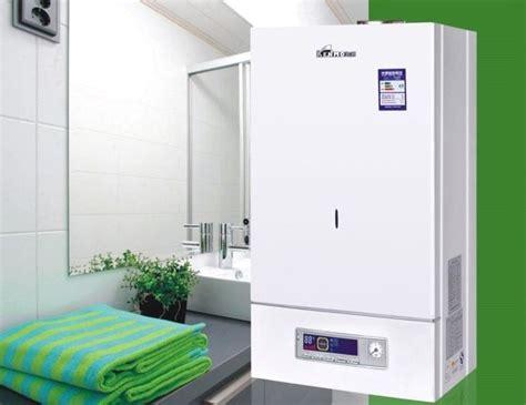 caldaia a gas da interno costo caldaia boiler e caldaie quanto pu 242 costare una