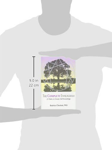 Pdf Complete Enneagram Paths Greater Self Knowledge by The Complete Enneagram 27 Paths To Greater Self Knowledge