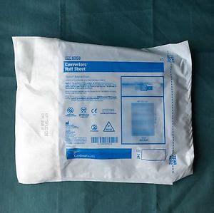 vi drape vi drape vet surgical resources product catalog incise