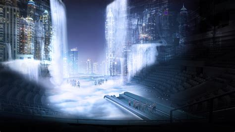 la perle new in 2017 la perle by dragone at al habtoor city passion for dubai