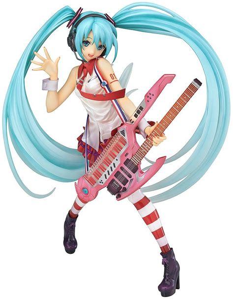 Hatsune Miku Jitomiku Jito Miku Vocaloid Ichiban Kuji G Prize hatsune miku greatest idl 1 8 scale charactor vocal