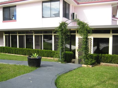 patios newcastle vickers home improvements pty ltd