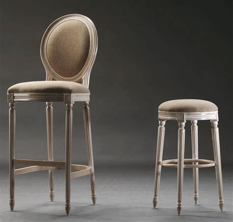 Classic Stools by Classic Style Barstool Naval Furniture Idfdesign