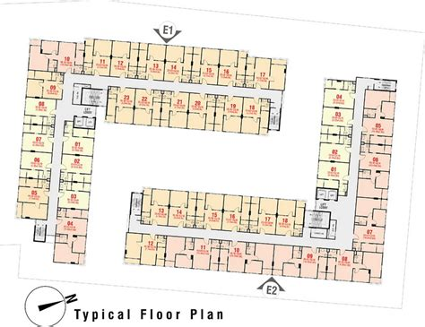 typical floor framing plan typical floor framing plan 28 images building erecting