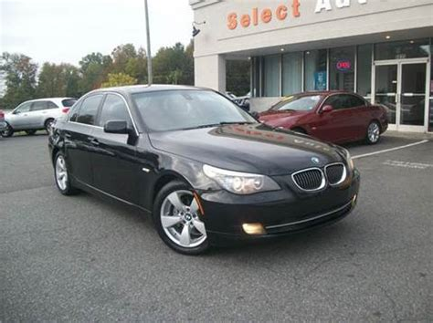 Bmw For Sale In Nc Bmw For Sale Matthews Nc Carsforsale
