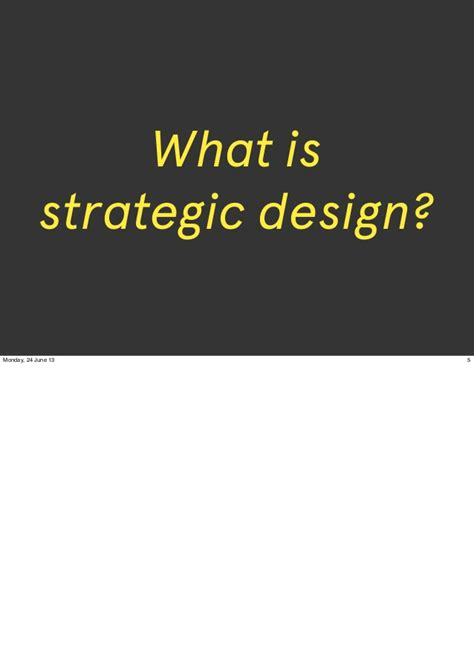 design pattern tools and principles strategic design tools patterns frameworks and principles