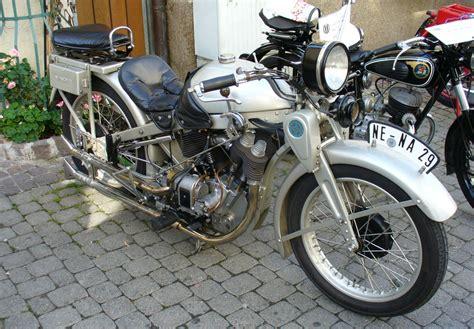 Motorrad Marken Wiki by Ernst Neumann Neander