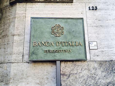 Banca D Al by Qpa Banca D Italia Al Via Il Premio Per La Scuola
