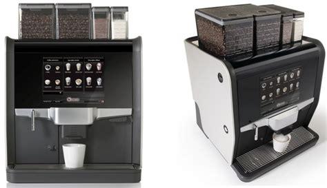 koffiemachine op het werk koffie op het werk koffiemachines kwaliteit de jong duke