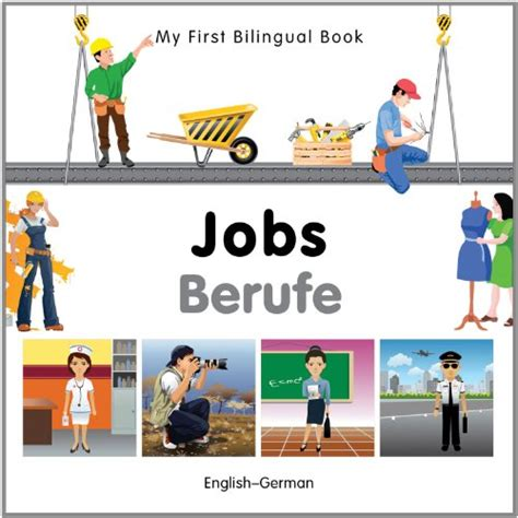 my bilingual bookã ã urdu books my bilingual book german