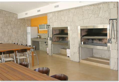 imagenes de asadores minimalistas quinchos modernos y r 250 sticos dise 241 os decoraci 243 n