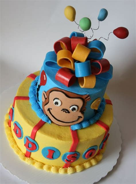 curious george cake template 1004 best images about cake ideas on owl