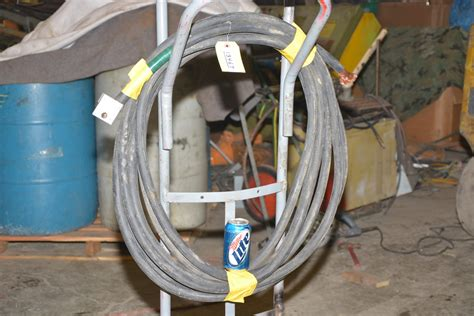 welding electrical conductors welding electrical conductors 28 images carol c4067a 38 10 cable 1000 ideas about welding
