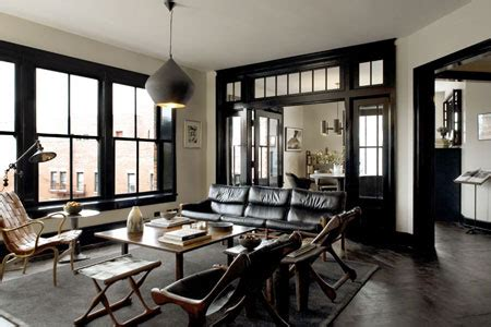 new york style home decor house home