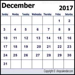 december calendar templates december 2017 calendar template blank free calendar