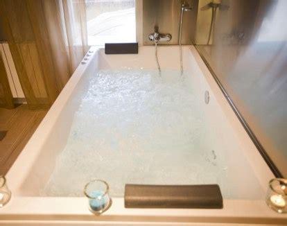 hoteles con jacuzzi en la habitacion en valencia hoteles con jacuzzi en la habitaci 243 n en valencia