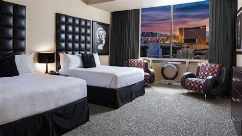 bedroom furniture las vegas nv browse the signature room at westgate las vegas resort