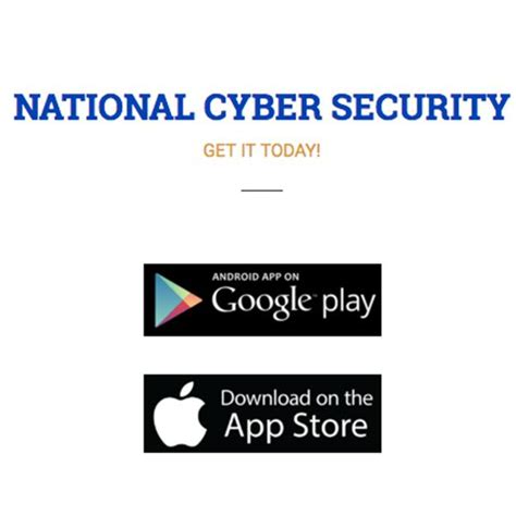 National Mba In Cyber Security by Cyber Security Tip By Gregory Quot Hackers