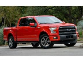 Ford F 150 Accessories Ford F 150 Accessories Buyers Guide Realtruck