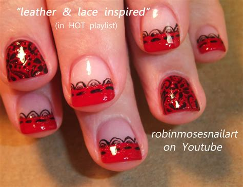 toe nail for new year toe nail designs for new years 2017 2018 best cars reviews