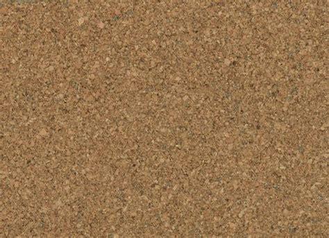 laminate flooring cork laminate flooring underlayment