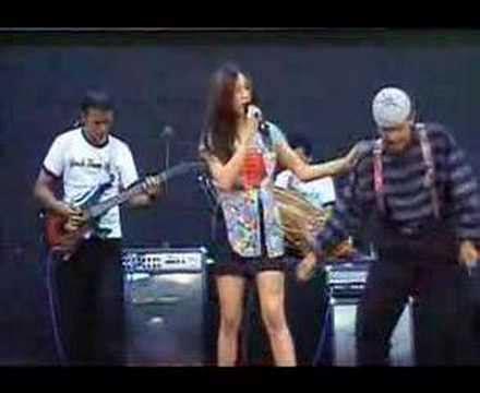 free download mp3 didi kempot cucak rowo 5 77 mb kucuba melamar gadis mp3 download mp3 video