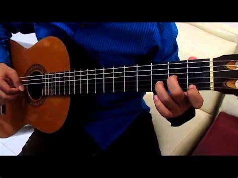 belajar kunci gitar st12 saat terakhir belajar kunci gitar st12 skj saat kau jauh intro youtube