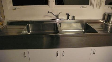 apron sink with drainboard lkay sturdibilt basin stainless steel sink with