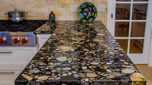 Granite Countertops In Kitchen - granite rock best images collections hd for gadget