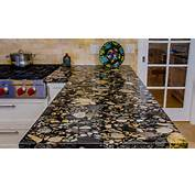Granite Rock  Best Images Collections HD For Gadget