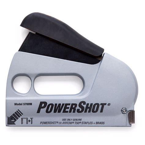 Staple Gun American Tool heavy duty staple gun nailer dual stapler nail guns