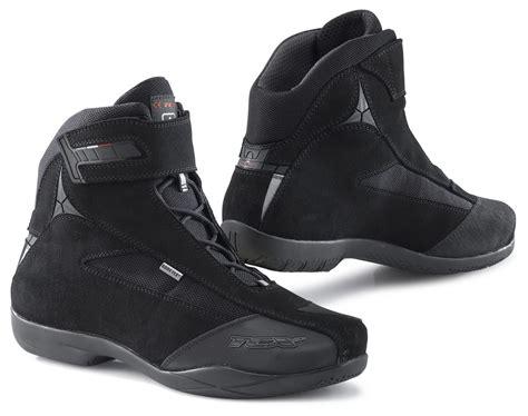 tcx shoes tcx jupiter evo tex boots revzilla