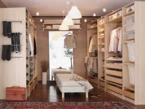 design closet system closet and storage solutions hanrahan assembly
