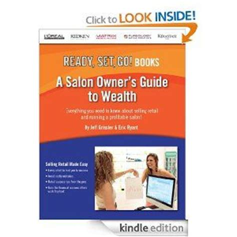 Salon Centric Gift Card - 196 best client work images on pinterest