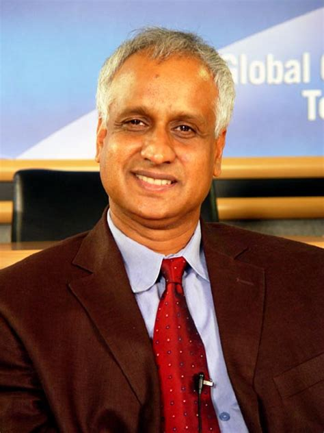 Duke Executive Mba Review by Professor S Quot Vish Quot Viswanathan S Homepage