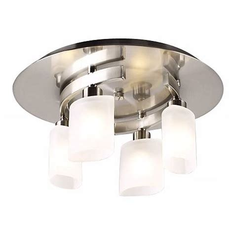 Contemporary Cluster 13 Quot Wide Ceiling Light Fixture Wide Ceiling Light Fixture