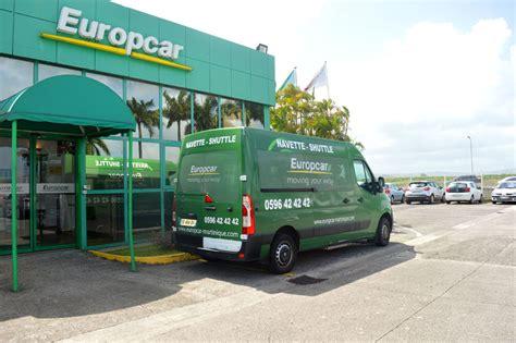 europcar siege avec europcar vous louez plus qu une voiture
