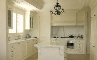 provincial kitchen design french provincial kitchen google search kitchens pinterest home french and french