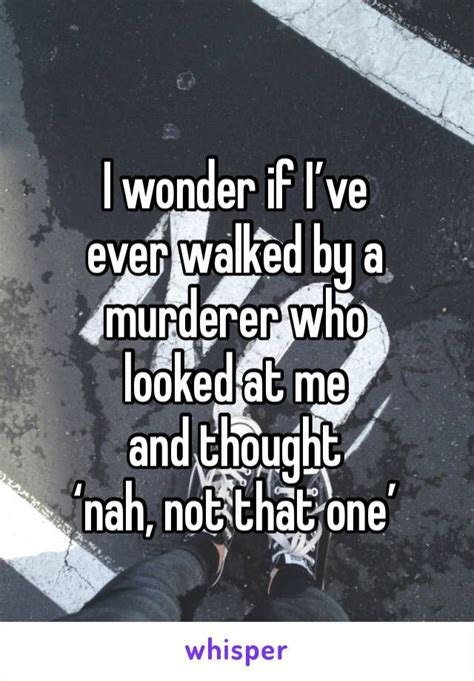 the wonders scary thoughts of a crazy mummy the 78 best ideas about random thoughts on pinterest funny