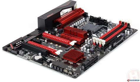 Asrock A88m G 3 1 asrock a88m itx ac en 970a g 3 1 amd moederborden review