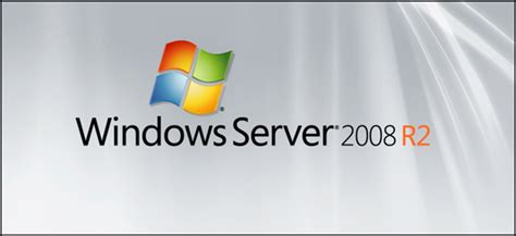 installing xp on windows server 2008 r2 using server 2008 r2 as a desktop os installation and