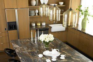 Low Cost Kitchen Countertops Laminate Kitchen Countertops Fakes Low Cost
