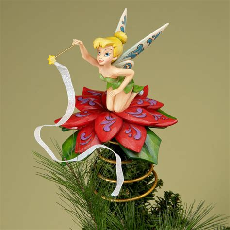 tinkerbell christmas tinkerbell figurines cute hd walls