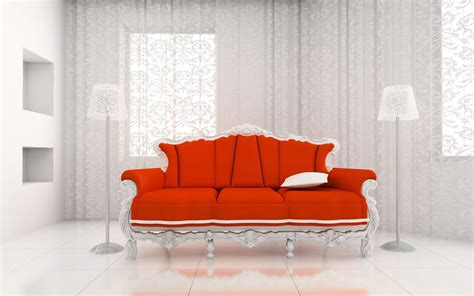 best home decor blogs uk what does your home d 233 cor colour choices say about you