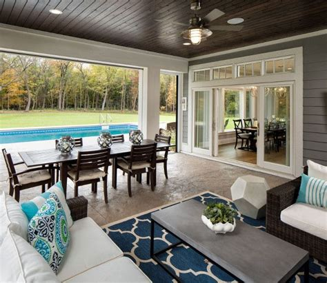 covered backyard patio ideas best 25 covered patio design ideas on covered