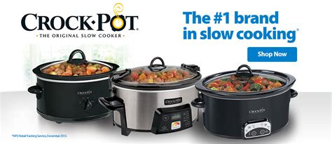 walmart small kitchen appliances the 1 brand in slow cooking