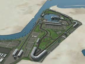 Race Track Abu Dhabi Emportal Info View Topic Abu Dhabi Yas Island Marina
