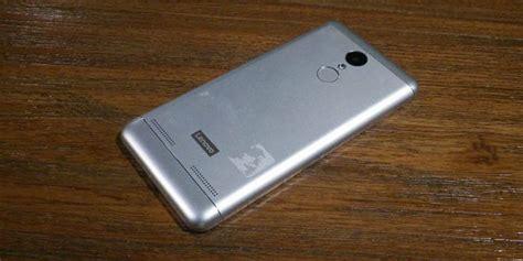 Baterai Power Hp Lenovo A316i lenovo k6 power hadir dengan baterai 4 000 mah dan ram 3 gb di indonesia inilah harganya