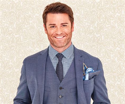 biography yannick bisson yannick bisson bio facts family life of canadian actor