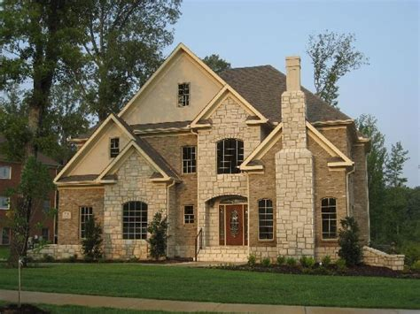 and brick color combinations brick and http www pic2fly brick and exterior